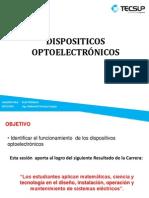 s09 Dispositivos Optoelectrónicos 2013-2