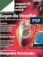 c't 02.09.pdf