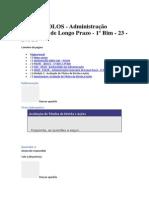 Questionario de avaliação titulos de divida e ações.docx