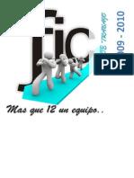 plandetrabajopapresentar-091112235759-phpapp02