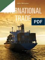 Tkio8.International.trade