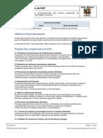 04+-+Dicionario+da+EAP+-+SPD+Consultoria
