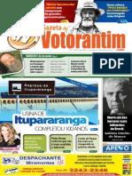 Gazeta de Votorantim 83