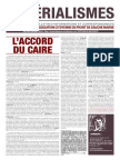 _MATERIALISMES. N°15.L'ACCORD DU CAIRE.pdf