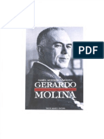 De La Nueva Historia-JOMelo