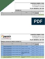 Anexo 4a Plan General de Formación 2014 - Corregido