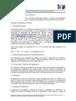 01-Finalidad de los Tratamientos Termicos.pdf