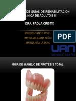 procedimiento para fija.pptx