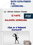 BSC.ppt