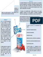 Marketing Mix Audemar Ruiz