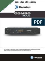 User Manual Combo Greatek(2012!10!10)