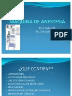 54298343 Maquina de Anestesia