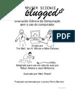 CSUnpluggedTeachers Portuguese Brazil Feb 2011