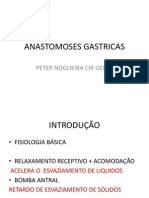 ANASTOMOSES GASTRICAS.pptx