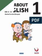 40187547 Allabout1 Editora Komedi