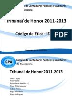 CODIGO-IFAC-final1