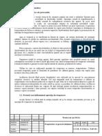 184190638 Proiect La OUIA Docx