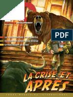 fd0612f.pdf