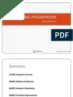 Alcatel Bsc Hardware