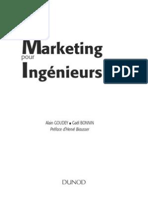 Marketing Pour Ing Nieurs | Stratégie militaire
