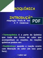 00002780_termoquamica2014