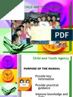 Copy of Agency Standards 02