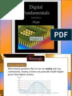 Digitalfundamental_1
