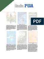CuadernilloCompleto2oESO.pdf