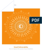 Deliverability Whitepaper July 2011