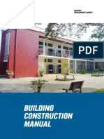 Building Construction Manual BTC Nov 2013 En