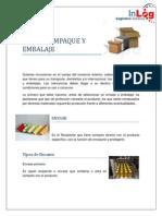PDF - Envase Empaque y Embalaje