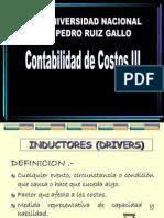 COSTOS ABC # 5.pptx