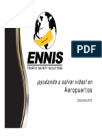 3_Presentacion Para Aeropuertos SEHOVER Dic2010