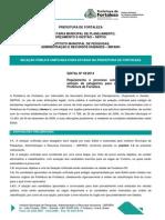 edital_43.2014_-_selecao_unificada_de_estagiarios_da_pmf_-_edital