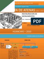 cartadeatenasexposicion-100504231958-phpapp02