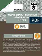 itpo Presentation
