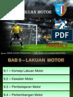 Bab9 Lakuanmotor 140717004520 Phpapp02