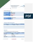 PE-CAM-MUS-PM04 Puestos de Trabajo V1