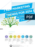 2014-Marketing Trends White Paper