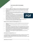 SCC Tsilhquot'in June 26, 2014 Summary