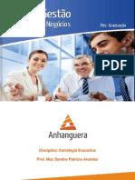 Disc Estratégia Executiva Aula1