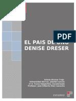 124549569 El Pais de Uno Por Denis Dresser