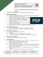 PROYECTO LAB. NIVEL 1 - Caracteristicas Estaticas y Dinamicas en Sistema de Medicion 2014-01