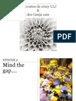 EPISODE 9 Mind the Gap.pdf