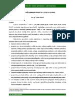 Status Inženjera Sigurnosti i Licencija Za Rad