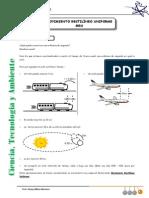Fisitalentos+N°01+Movimiento+Rectilíneo+Uniforme.pdf