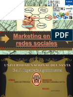 Marketing!!3unidad