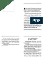 biehl, a vida cotidiana das palavras.pdf