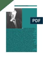 Historia de La Fisicoquímica