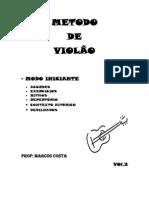 METODO DE VIOLÃO VOL.2.docx